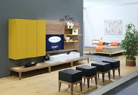 trend design furniture. Trend Design Furniture Modest On Within Trends Chic SS18 Brint Co 2 ELYQ.INFO