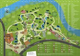 zoo maps. Simple Zoo With Zoo Maps Z
