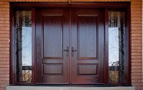 Front Doors  7683929195170881024 Front Doors Ideas Amazing Black Solid Wood Contemporary Front Doors Uk