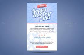 Electronic Brochure Template E Flyer Templates Magdalene Project Org