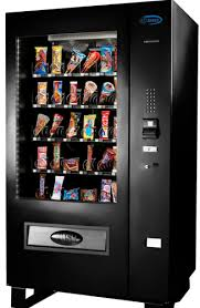 Snack Vending Machine Services Awesome Snacks Vending Machine Service View Specifications Details Of