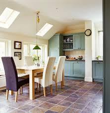 dining room tile flooring. dining room tile flooring t