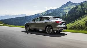 2018 maserati levante release date. wonderful levante gransport configure your levante on 2018 maserati levante release date b