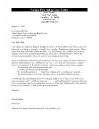 Dental Assistant Cover Letter Sample Medical Examples No Experience