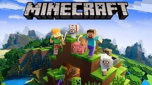how to crossplay minecraft on ps4 with