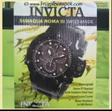 costco swiss army watches for men you should absolutely review invicta watches costco