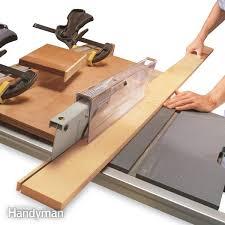rip cut saw. fh03dja_ripsaf_01-3 rip cut saw -