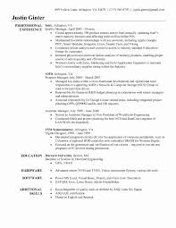 48 Lovely Sap Sd Fresher Resume Format Resume Ideas Resume Ideas