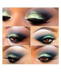 mac concealer palette lipstick eyeliner makeup kit 61 gm