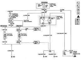 vt commodore fuel pump wiring diagram gooddy wiring forums free ve commodore workshop manual pdf at Ve Commodore Wiring Diagram
