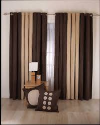 drape curtains for living room. drape curtains for living room