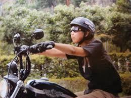 「オートバイサングラス画像」の画像検索結果