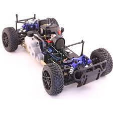 radiokontrol 3100 01 voiture rc essence 1 5 moteur 30cc 2 roues motrices en