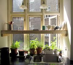 Dish Rack For Kitchen Cabinet Kitchen Nice Hanging Dish Drying Rack For Small Kitchen Hanging