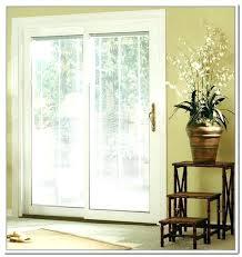 slide door blinds luxury door blinds home depot regarding sliding glass remodel 9 pella sliding door
