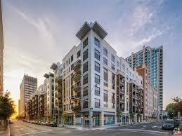 Innovative Innovative 1 Bedroom Apartments Raleigh Nc 1 Bedroom Apartments  For Rent In Raleigh Nc Apartments