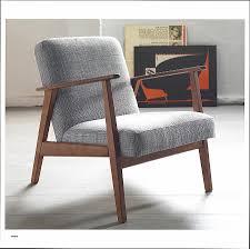 ikea poang chair cushion cover beautiful sessel ikea grau