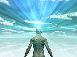 Resultado de imagen de energias entrantes del universo