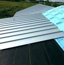 corrugated steel roof panel panels dimensions home depot metal clear plastic furniture winning