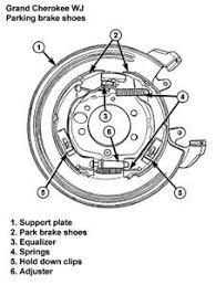 11_24_2011_8_20_44_pm jeep zj wiring diagram jeep find image about wiring diagram,