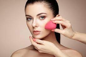 9 kesalahan memakai makeup yang