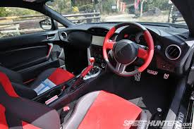 subaru brz red interior. Unique Brz The  Throughout Subaru Brz Red Interior