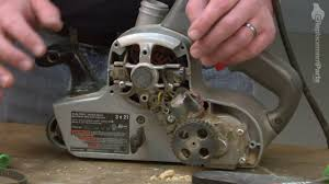 porter cable belt sander parts. belt sander repair - replacing the drive pulley (porter cable part # 695738) porter parts