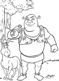 Small Picture The 73 best images about coloring pages for restaurant on Pinterest
