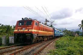 Train Ticket Cancellation After Chart Preparation Train Ticket Cancellation How To Cancel Train E Ticket