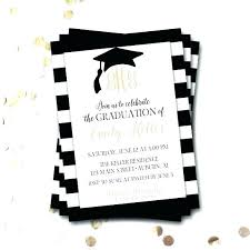 Create Graduation Invitation Online Customize Your Own Graduation Invitations This Site Has Everything