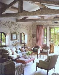 french country living rooms. Full Size Of Incredible French Country Living Room Ideas 14 A Roof Rooms H