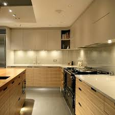 under cabinet lighting in kitchen. Kitchen Cabinet Lighting Under Throughout Led . In