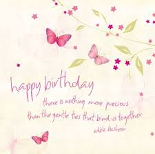 Beautiful Quotes For Moms Birthday Best Of Zolinnufo Happy Birthday Mom Quotes