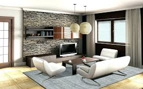 best rugs for living room area rugs living room ideas with nice color combination and center best rugs for living room