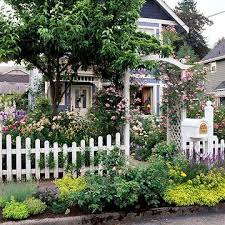 Small Picture 122 best garden inspiration images on Pinterest Garden ideas