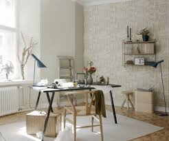scandinavian home office. 15 Spectacular Scandinavian Home Office Designs Youll Want To Work In I