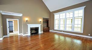 Paint Home Interior Interesting Design Ideas