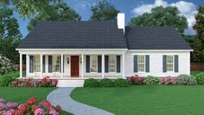 Empty Nester House Plans  amp  Home Designs   Direct from the Designers™Bed