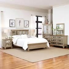 Queen Bedroom Furniture Sets Canada Clearance Art Van Home Styles ...