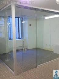 office glass door. Lovable Glass Office Door And Frameless Wall Fronts Conference Rooms Curved