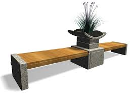 urban furniture melbourne. Tag Furniture Urban Console Table 12x34 Collection Heavens Gate Home Garden List Of Street Brisbane In Melbourne