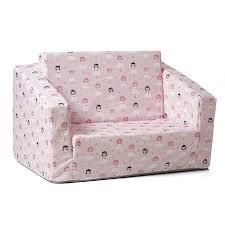 adairs kids flip out sofa bed ballerina home gifts furniture adairs kids