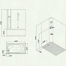 fullsize of eye standard bathtub measurements surprising bathtub dimensions standard photo design inspiration surprising bathtub