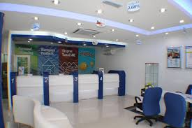 bank and office interiors. bank interior google search and office interiors e