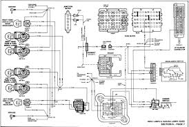 chevy blazer trailer wiring diagram images wiring diagram wiring diagram 87 chevy truck fuse box 1997 s10