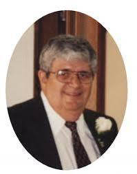 Richard M Ethen (1938-2013) - Find A Grave Memorial