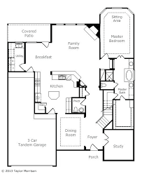 master bedroom with sitting area floor plan. Master Bedroom With Sitting Area Floor Plan Room Plans House Decor A