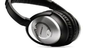 Choose How The To Headphones Of Perfect Pair 55vOrwx