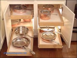 size of cabinets sliding cabinet shelves home depot drawers for kitchen pull out slide in