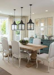 pin by ideas for home decorating on dining room decorating room decor dining room and dining